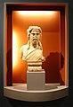 Macedonian Museums-26--484.jpg