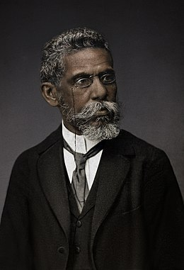 Machado de Assis real negro.jpg