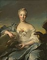 Madame Le Fèvre de Caumartin as Hebe A12284.jpg
