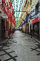 Madeira, May 2012.jpg