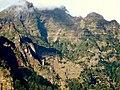 Madeira3 032.jpg