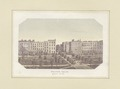 Madison Square (East side) (NYPL b13476046-EM11348).tiff
