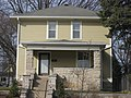 Madison Street South 320, Prospect Hill SA.jpg