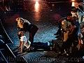 Madonna - Rebel Heart Tour 2015 - Amsterdam 1 (22977275334).jpg