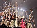 Madonna - Rebel Heart Tour 2015 - Berlin 1 (22852431507).jpg