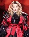 Madonna Rebel Heart Tour 2015 - Amsterdam 2 (23823323680) (cropped2).jpg