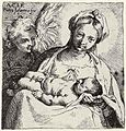 Madonna and Child with an Angel.jpg