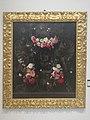 Madonna col Bambino in una ghirlanda di fiori.jpg