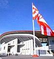 Madrid - Estadio Wanda Metropolitano 25.jpg