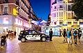 Madrid - Plaza del Callao in night.jpg