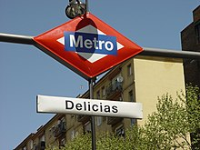 Madrid Metro Sign.jpg