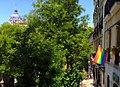 Madrid Pride Orgullo 2015 58787 (19385167898).jpg