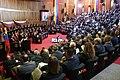 Maduro TSJ second inauguration.jpg