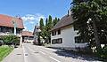 MaerstettenKreuzlingerstrasse.jpg