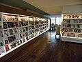 Magazines (3891880938).jpg