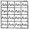 Magic Square 23.png
