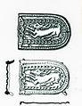 Magic stag finds from Törtel and from Zbelovska Gora.jpg