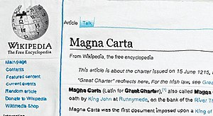 Magna-carta-embroidery-top-left.jpg
