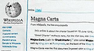 Magna-carta-embroidery-top-left.jpg