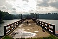 Mahamaya Irrigation Dam Regulator (09).jpg