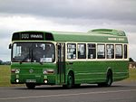 Maidstone & District 3556 SKR 556R.jpg