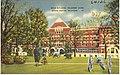 Main building, soldiers' home, Grand Rapids, Michigan.jpg