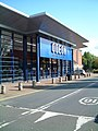 Main entrance to the Odeon ten screen Cinema (6) - geograph.org.uk - 1024316.jpg