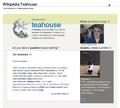 Main page redesign screenshot.png
