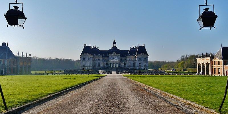 File:Maincy Château de Vaux-le-Vicomte 01.jpg