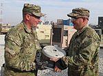 Maintenance control NCO keeps engineers operational in Afghanistan 131122-A-ZZ999-410.jpg