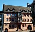 Mainz - 2018-05-06 17-26-32.jpg