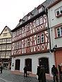 Mainz 29.03.2013 - panoramio (46).jpg