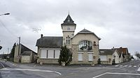 Mairie Bermericourt 9555.JPG
