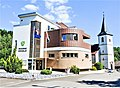Mairie de Mooslargue. (2).jpg