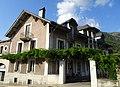 Maison Druène, Luz St Sauveur, Hautes-Pyrénées, France 01.jpg