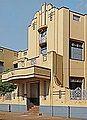 Maison art déco de Kanadukathan (Inde) (14102750944).jpg