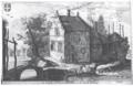 Maison de Boelenham.png