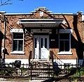 Maisons shoebox dans Rosemont (8).jpg