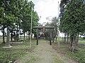 Maizuru Shrine of Naganuma.jpg