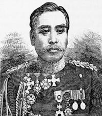 Major-General Tatsumi.PNG
