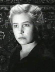 Makarova Shevtsova.JPG