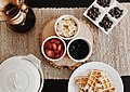 Make Your Own Waffles (Unsplash).jpg