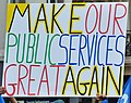 Make our public services great again (23768004778) (cropped).jpg