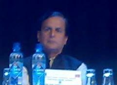 Makhdoom Muhammad Javed Hashmi 01