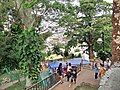 Malacca 05.jpg