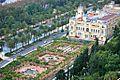 Malaga Overlook (4228760358).jpg