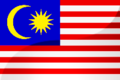 Malasia (Serarped).png