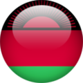 Malawi-orb.png