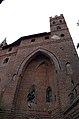 Malbork, zespół zamku krzyżackiego, XIII, XIX 94.jpg