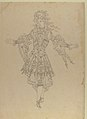 Male Actor in Ballet Costume MET 63.562.10.jpg